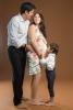 Embarazadas en panama