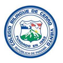 Colegio Bilingüe de Cerro Viento