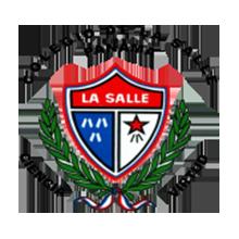 Colegio de La Salle