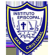 Instituto Episcopal San Cristobal